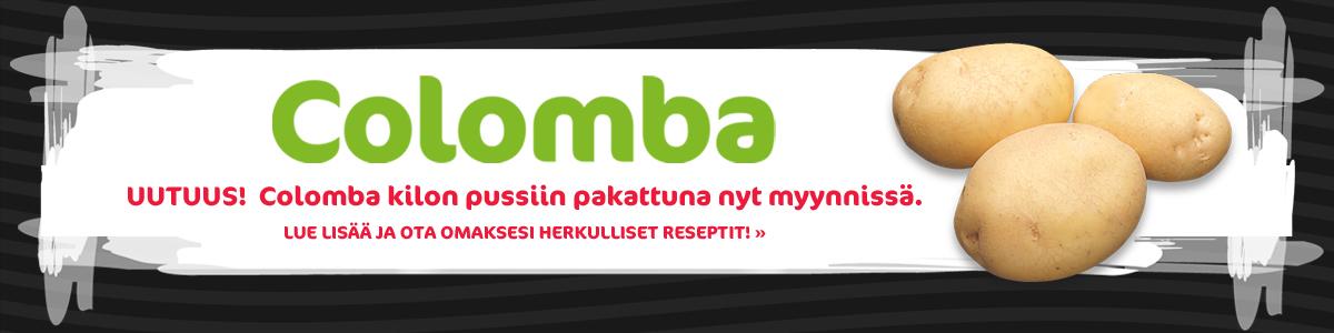 Colomba_banneri