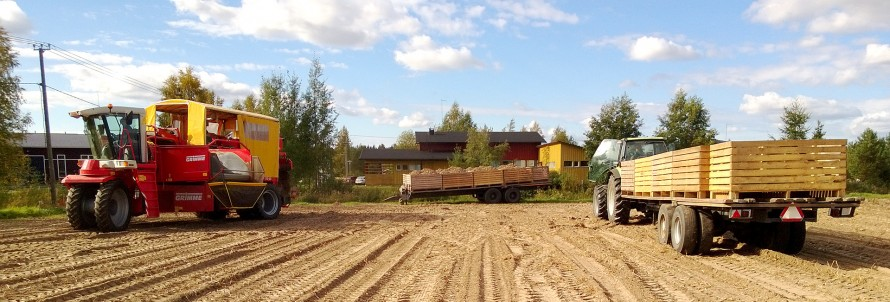 Nostokuva