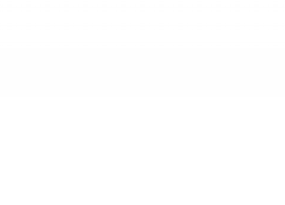 Siikli – Toriperunoiden ykkönen