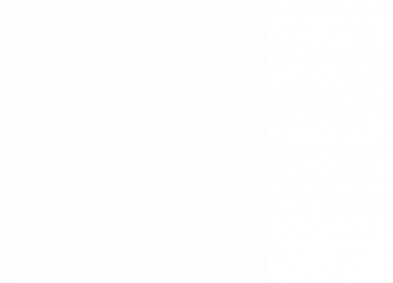 Puhallus